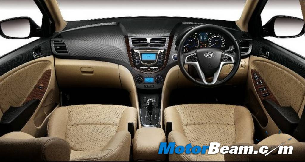 2014 Honda City Vs Hyundai Verna Quick Comparo
