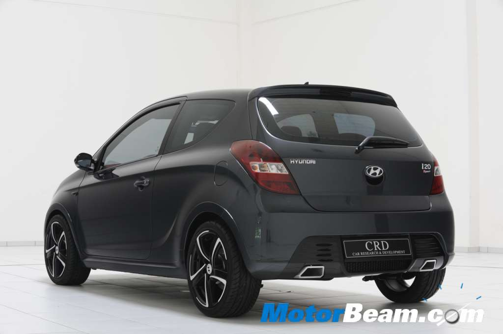 2011_Hyundai_i20_Sports_Edition