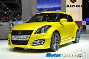2011_Suzuki_Swift_S-Concept