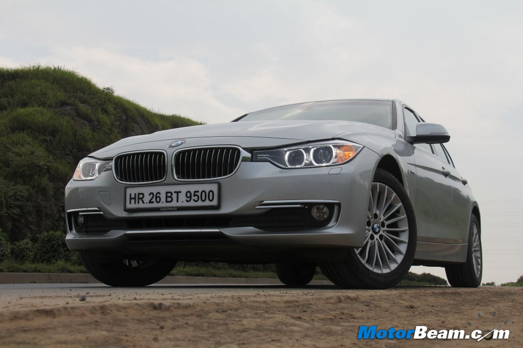 new front exterior price side bmw view pakistan cars in series