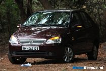 2012 Tata Indigo eCS Long Term Review
