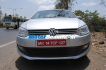 2012-Volkswagen-Polo-India-Front