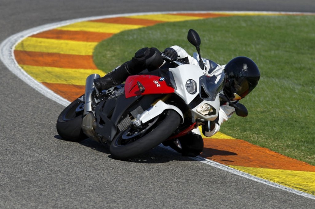 Bmw Motorrad And Tvs Could Join Hands