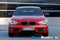 2012_BMW_1-Series_Front