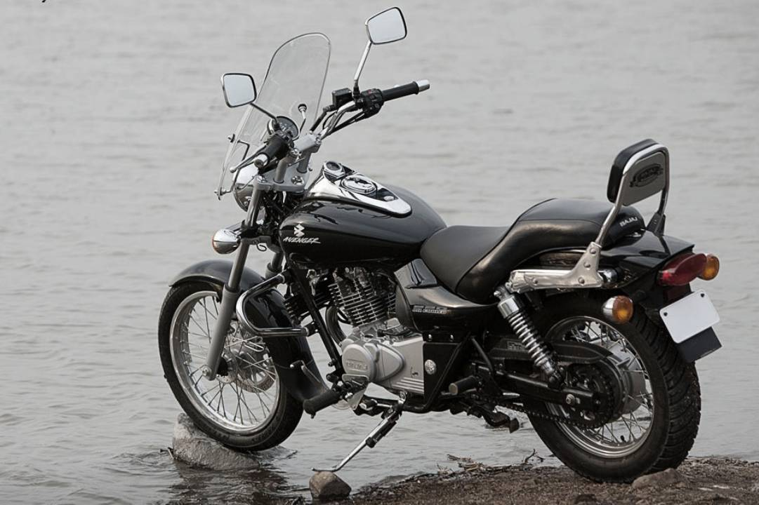 new car launches june 2015Bajaj To Launch Updated Avenger Cruiser In June 2015