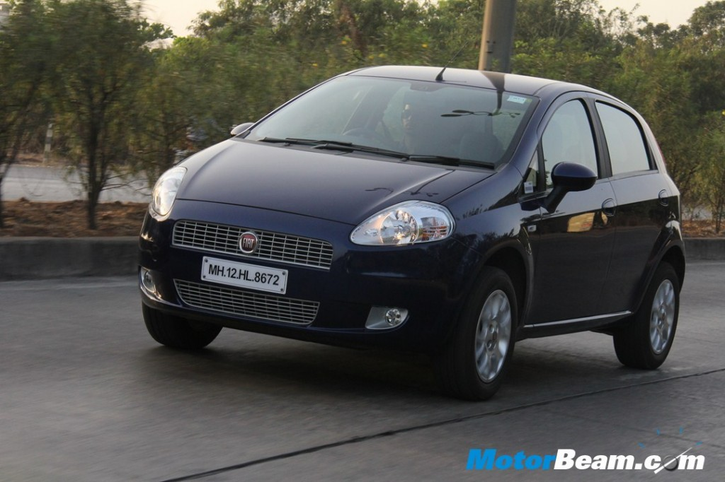2012 Grande Punto Review Performance Specifications Price on fiat marea, fiat panda, fiat x1/9, fiat stilo, fiat 500 turbo, fiat spider, fiat cars, fiat doblo, fiat coupe, fiat barchetta, fiat bravo, fiat seicento, fiat ritmo, fiat multipla, fiat 500l, fiat cinquecento, fiat 500 abarth, fiat linea,