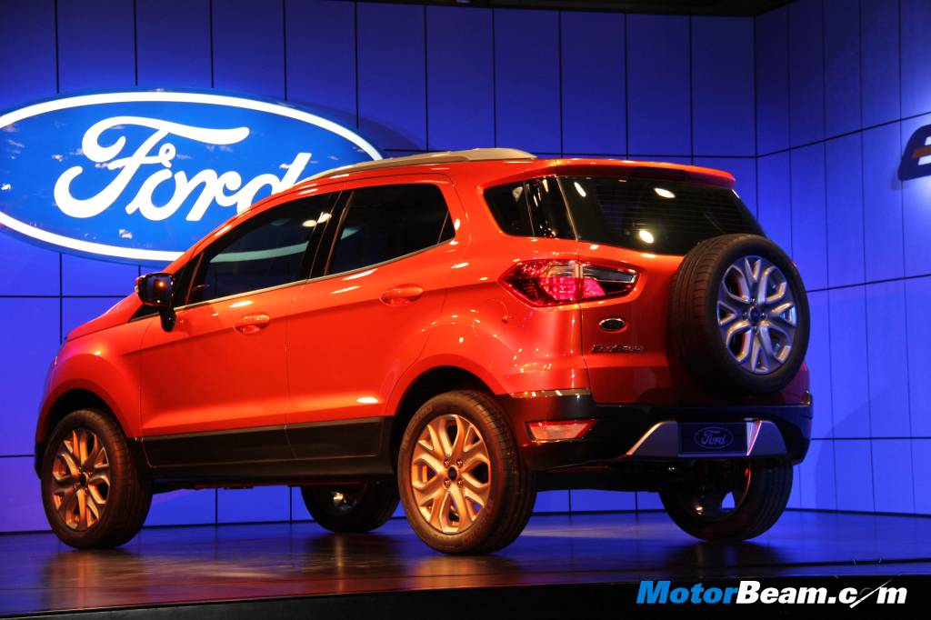 2012_Ford_EcoSport_Compact