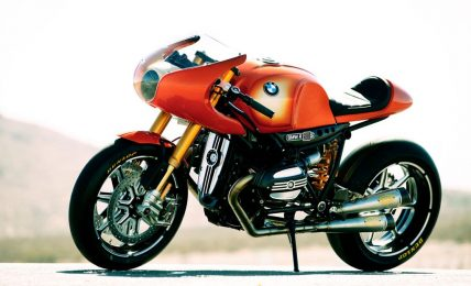 2013 BMW Concept 90 Style