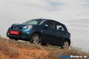 2013-Nissan-Micra-Facelift-Test-Drive