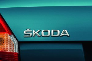 Skoda Budget Car With Tata Collaboration Still Possible