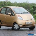 5 Most Fuel Efficient Petrol Cars In India