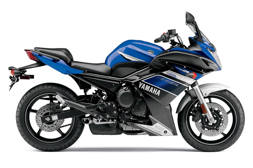 new car release in india 2014Yamaha Could Launch FZ6R In India To Rival Hondas CBR650F