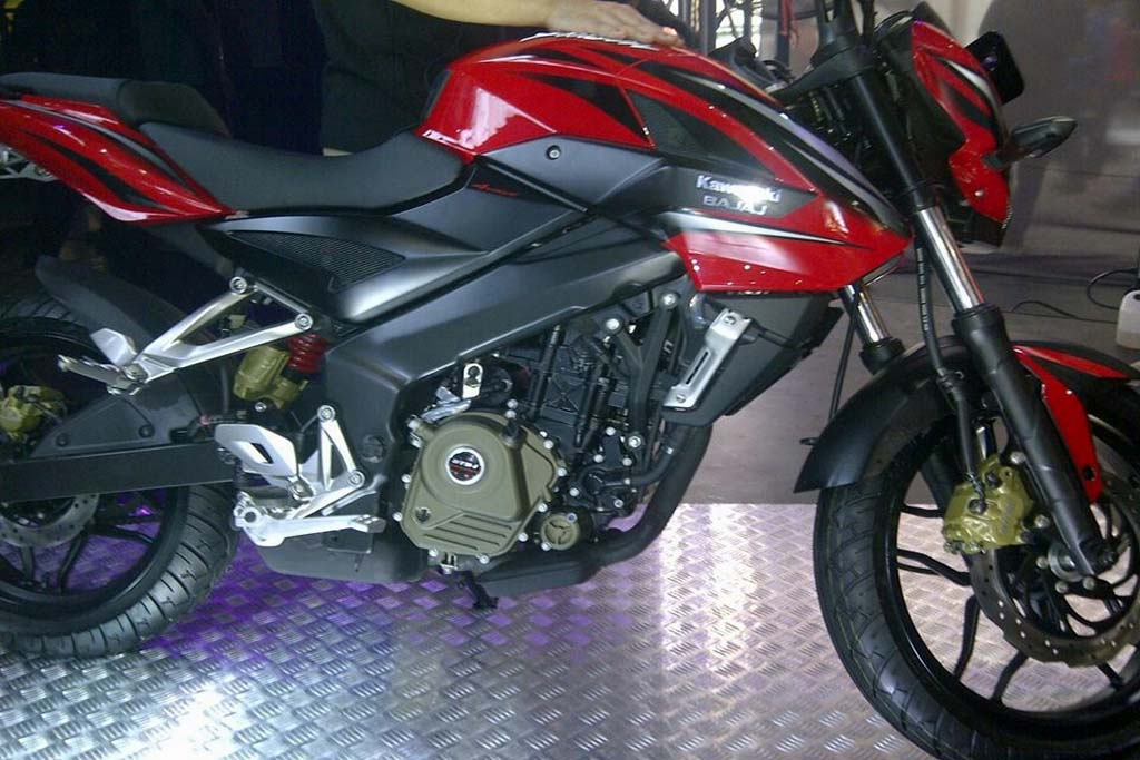 2013-pulsar-200NS-indonesia-Decals