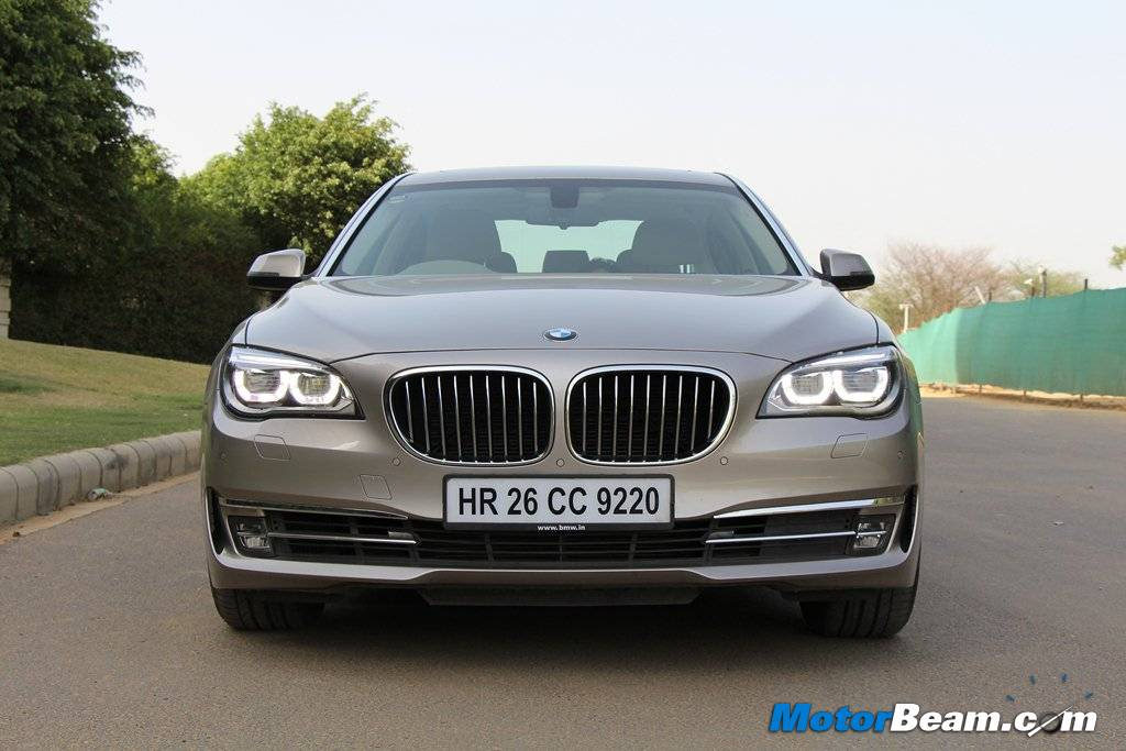 83 bmw 700 series 2014 2014 bmw 7 series for sale near. Black Bedroom Furniture Sets. Home Design Ideas