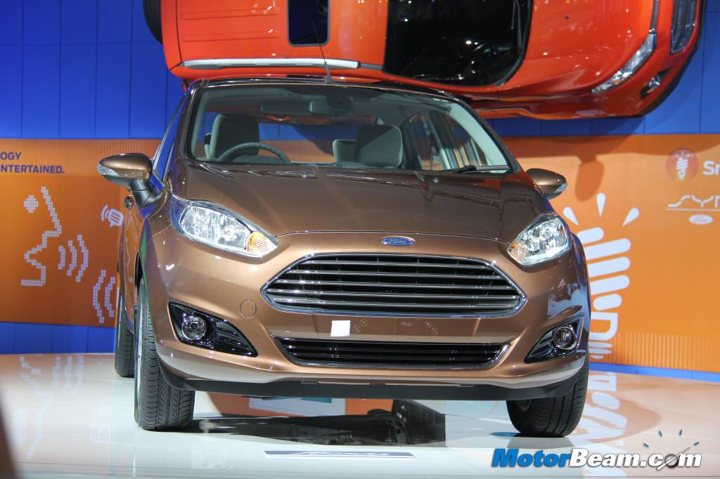 2014-Ford-Fiesta-India