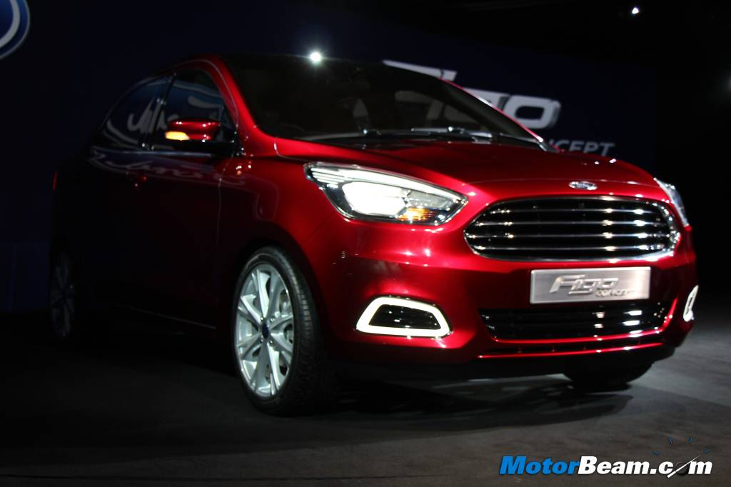 new car release dates 2014 in indiaNew Car Launches In India In 2015  Upcoming Compact Sedans
