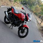 2014 Hero Xtreme Review Test Ride