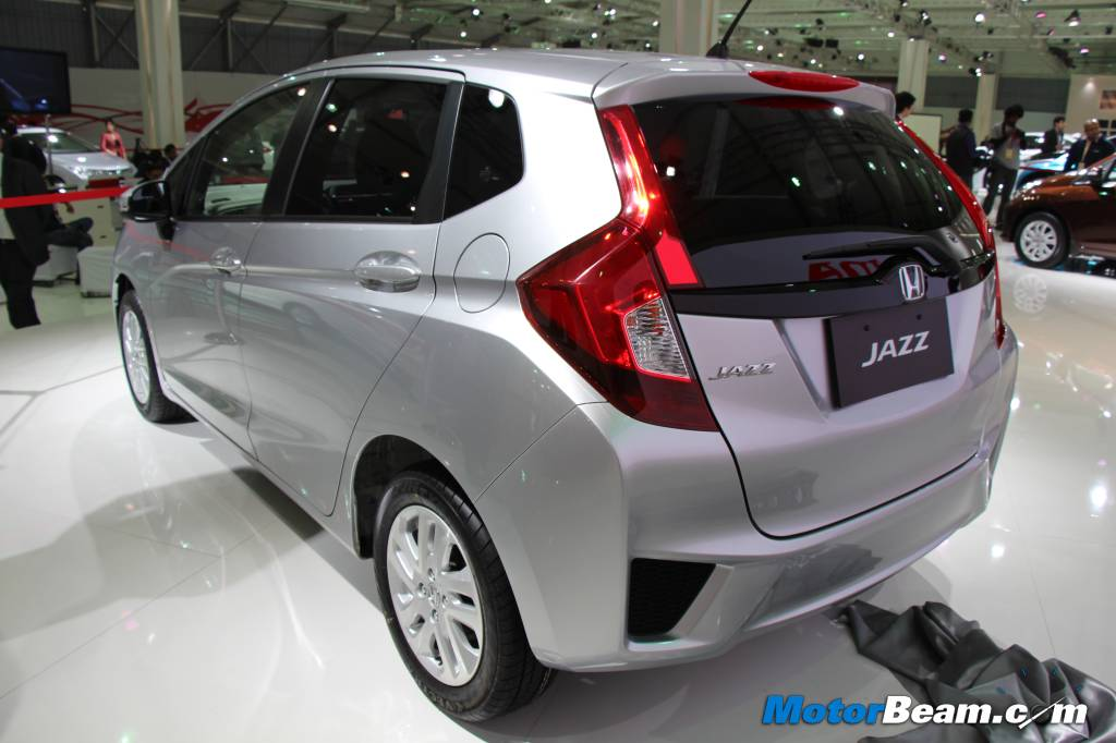 new car launches july 2014Honda Jazz Launch In July 2015 New Accord Coming In 2016