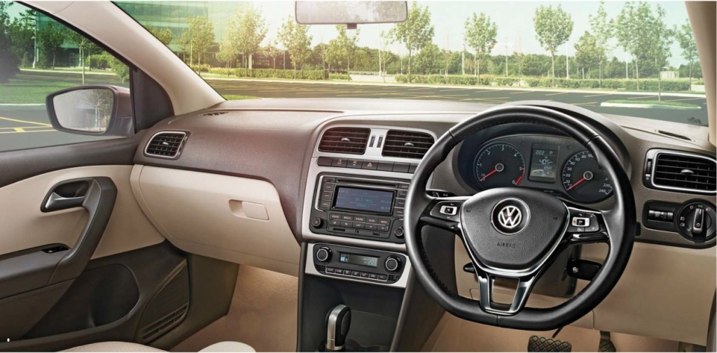 Image result for price for used Volkswagen Vento in Bangalore