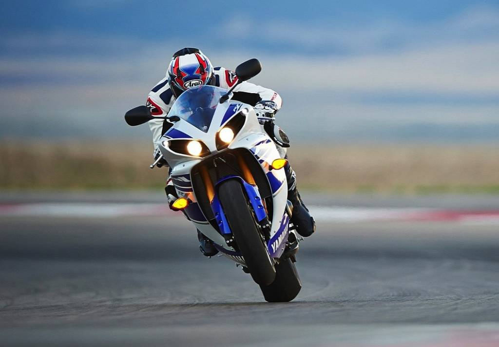 Image result for yamaha r1 2014