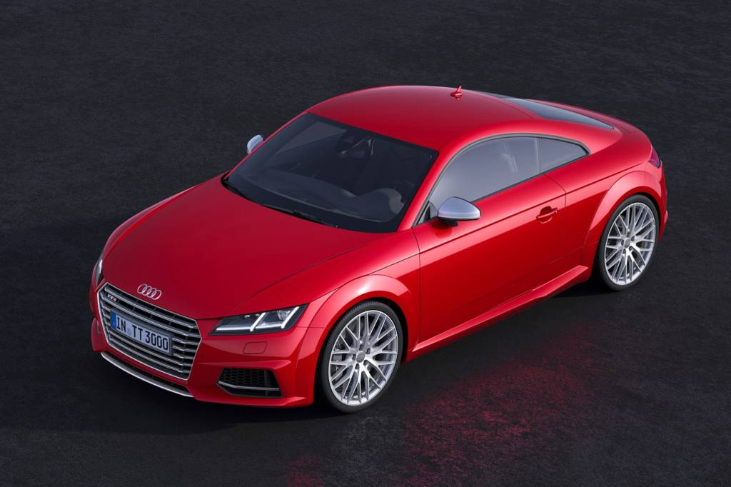 new car releases in india 2014New Car Launches In India In 2015  Upcoming Sports Cars