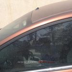 2015 Ford Fiesta Automatic