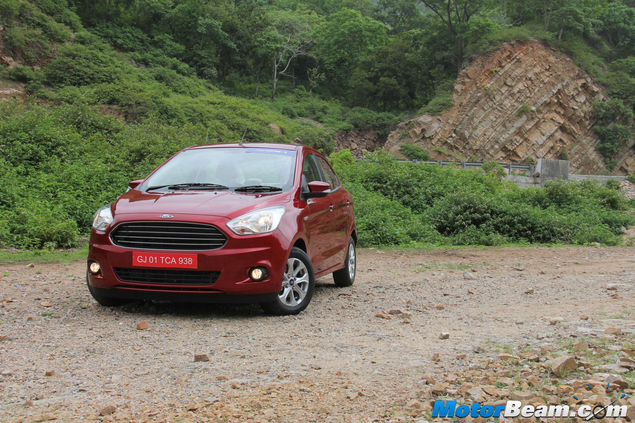 Image Result For Ford Ecosport On Road Price In Kerala