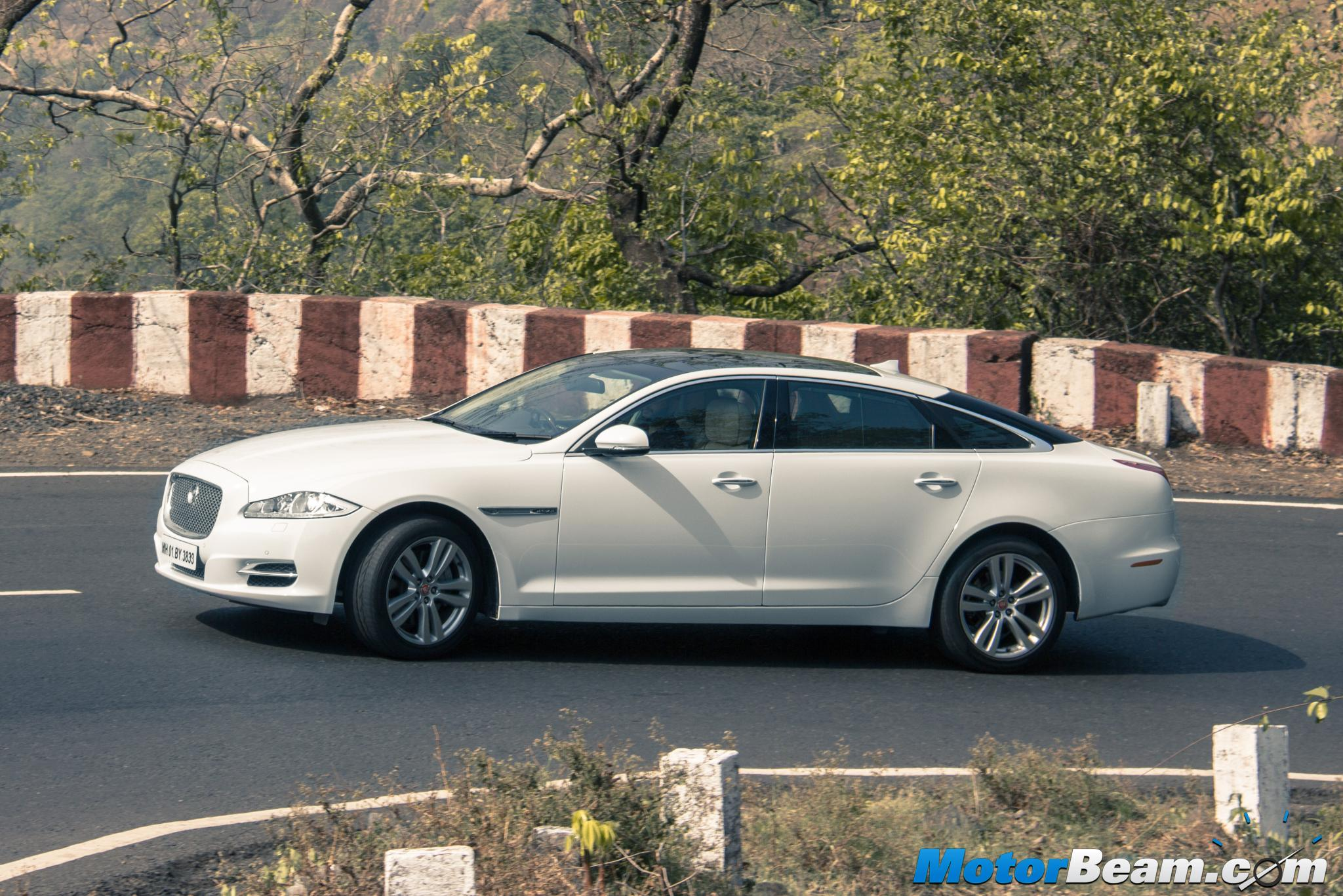 reports jaguar cars reviews overview prices consumer xj th price xjl ratings