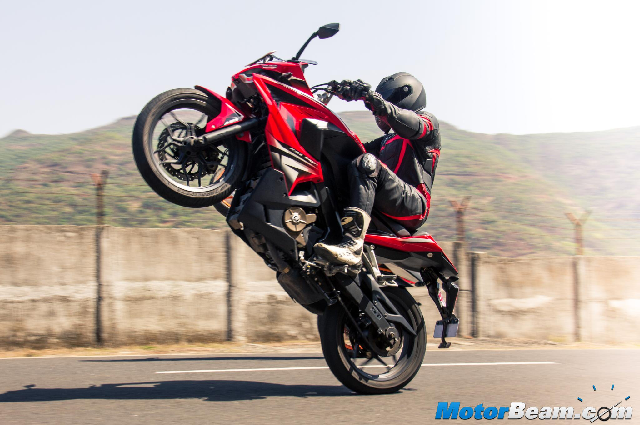 two-wheeler companies gear up to make abs standard