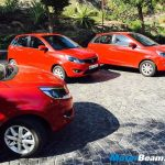 2015 Tata Bolt Diesel Specifications