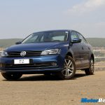 2015 Volkswagen Jetta Facelift Review
