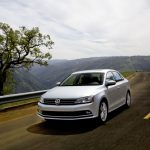 2015 Volkswagen Jetta Preview