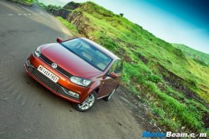 2015 Volkswagen Polo Long Term Review