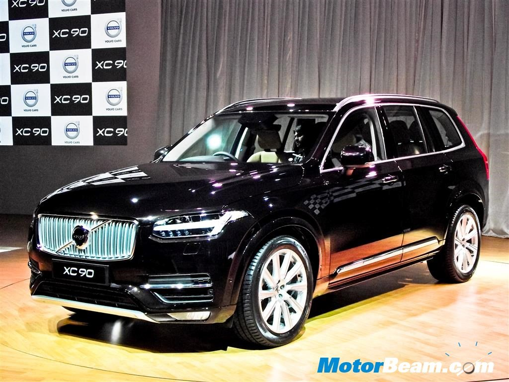 price inscription list of review high quarter front full auto india volvo releases revised