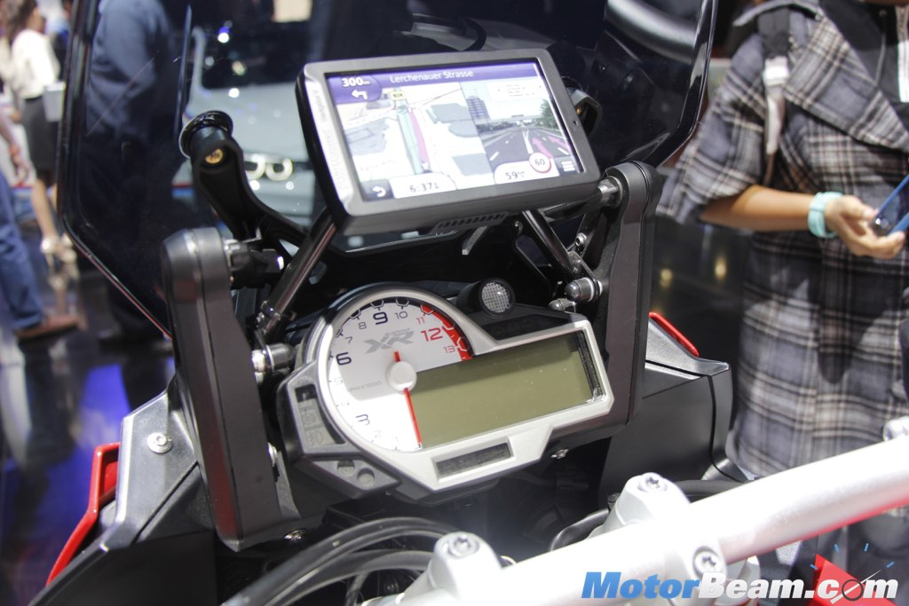 2018 bmw s1000xr. delighful bmw 2016 bmw s1000xr instrument console to 2018 bmw s1000xr
