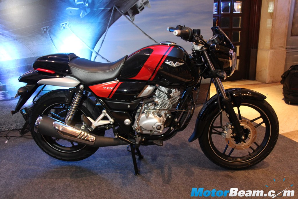 Honda Grom Engine Diagram besides 160884153105 furthermore Wiring A Regulator Rectifier Cb500 as well Indonesia International Motor Show as well 2018 Audi Lineup. on cbr250 wiring diagram
