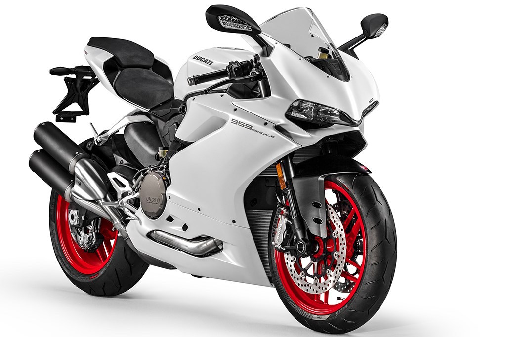 New Bike Launches In India In 2016 Upcoming Superbikes