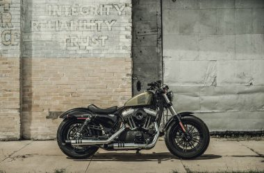 Harley-Davidson To Enter Smaller Cities, Hikes Prices