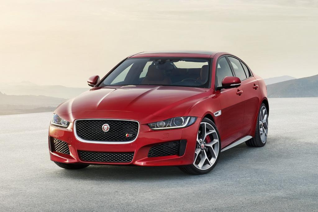 new car releases in usaNew Car Launches In India In 2016  Upcoming Sedans  MotorBeam