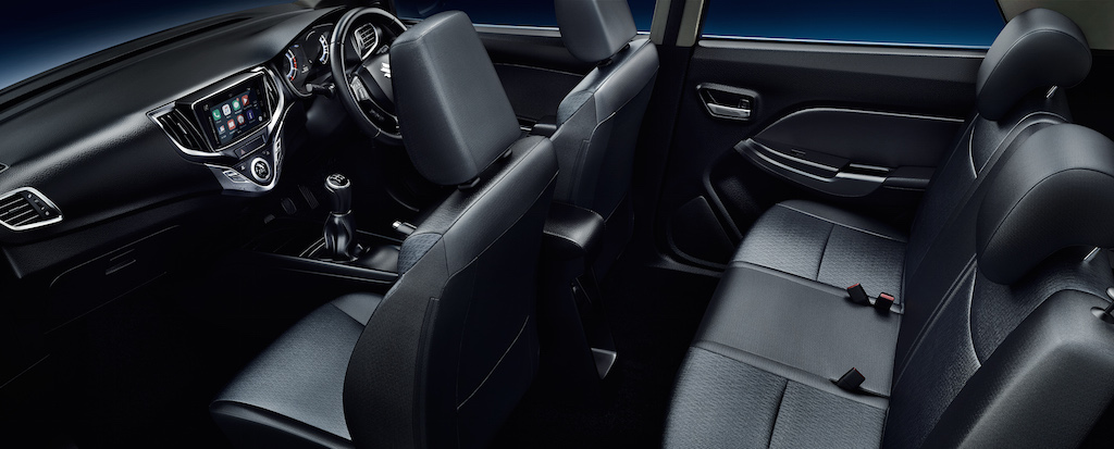 mini cooper convertible moreover car interior dimensions parison 2017 2018 best cars reviews. Black Bedroom Furniture Sets. Home Design Ideas