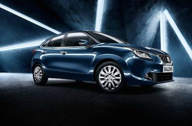 Maruti Baleno To Be Produced In Gujarat To Reduce Waiting