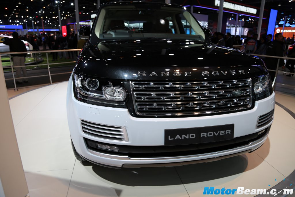 2016 SVAutobiography Front
