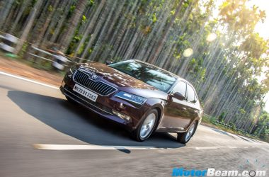 Which Car Among Superb Or Camry Or Passat Is Better?