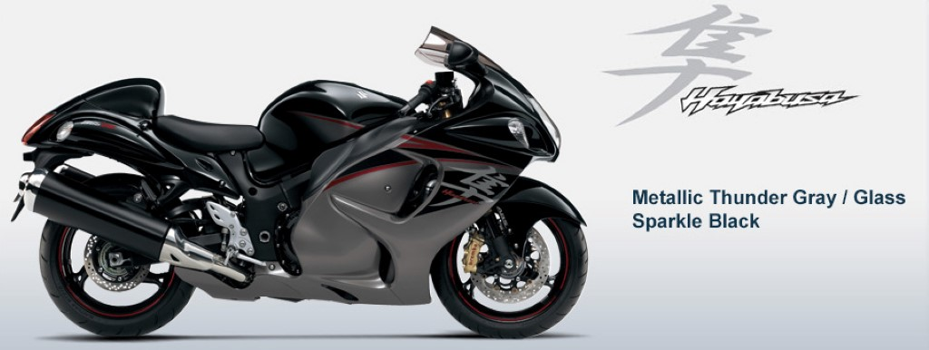 2018 suzuki hayabusa colors.  suzuki 2016 suzuki hayabusa metallic thunder gray throughout 2018 suzuki hayabusa colors