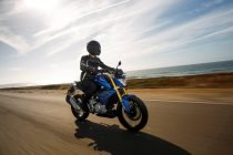 2016 TVS BMW G310R Specifications