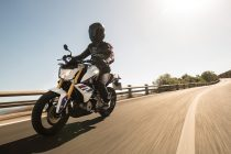 2016 TVS BMW G310R Wallpaper
