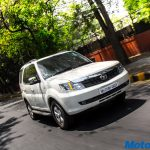 2016 Tata Safari Storme Long Term Review