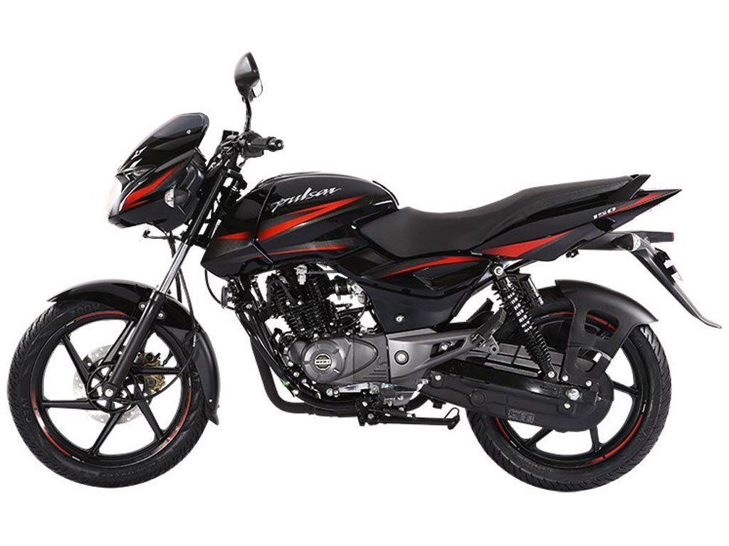 Bajaj Pulsar 150 Price Review Mileage Features Specifications And