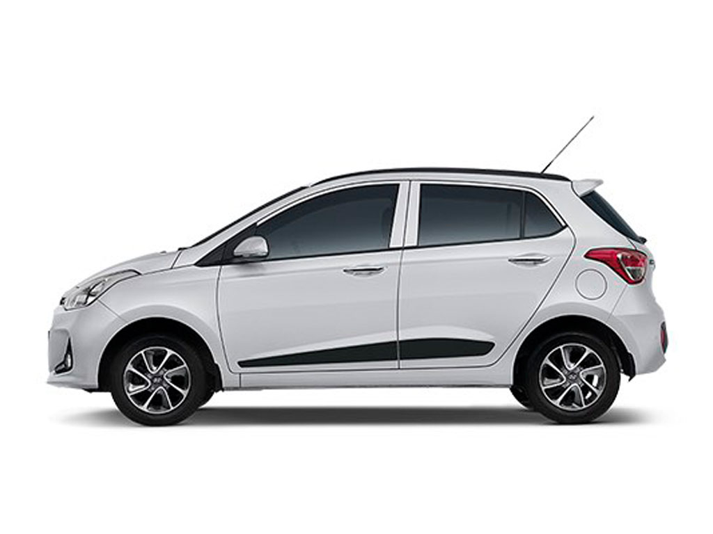 Hyundai Grand i10 Price, Review, Mileage, Features, Specifications
