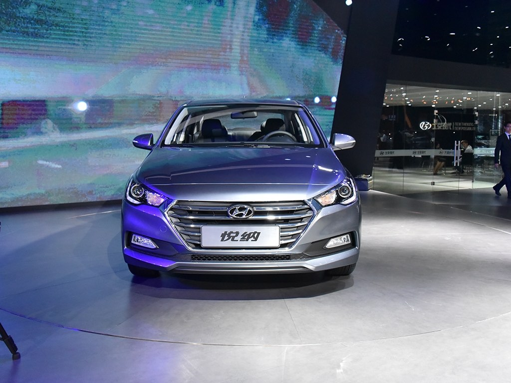 7 Hyundai Cars To Be Launched By 2021 Motorbeam